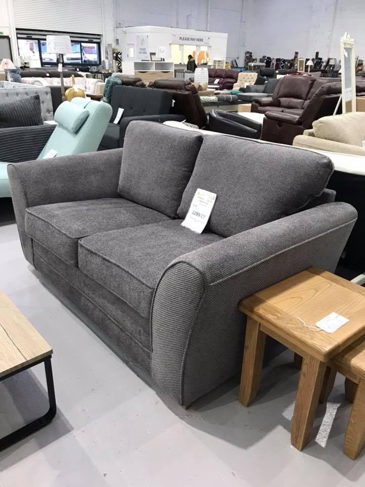 Greenlawn Sofa - £299 Dagenham Store 335-351 Rainham Road ...