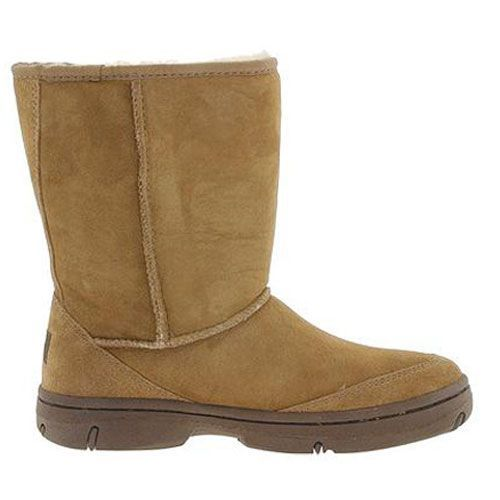 c269d8c2d1b UGG Boots - Ultimate Short - Chestnut - 5275 | Clothing | Uggs, Ugg ...