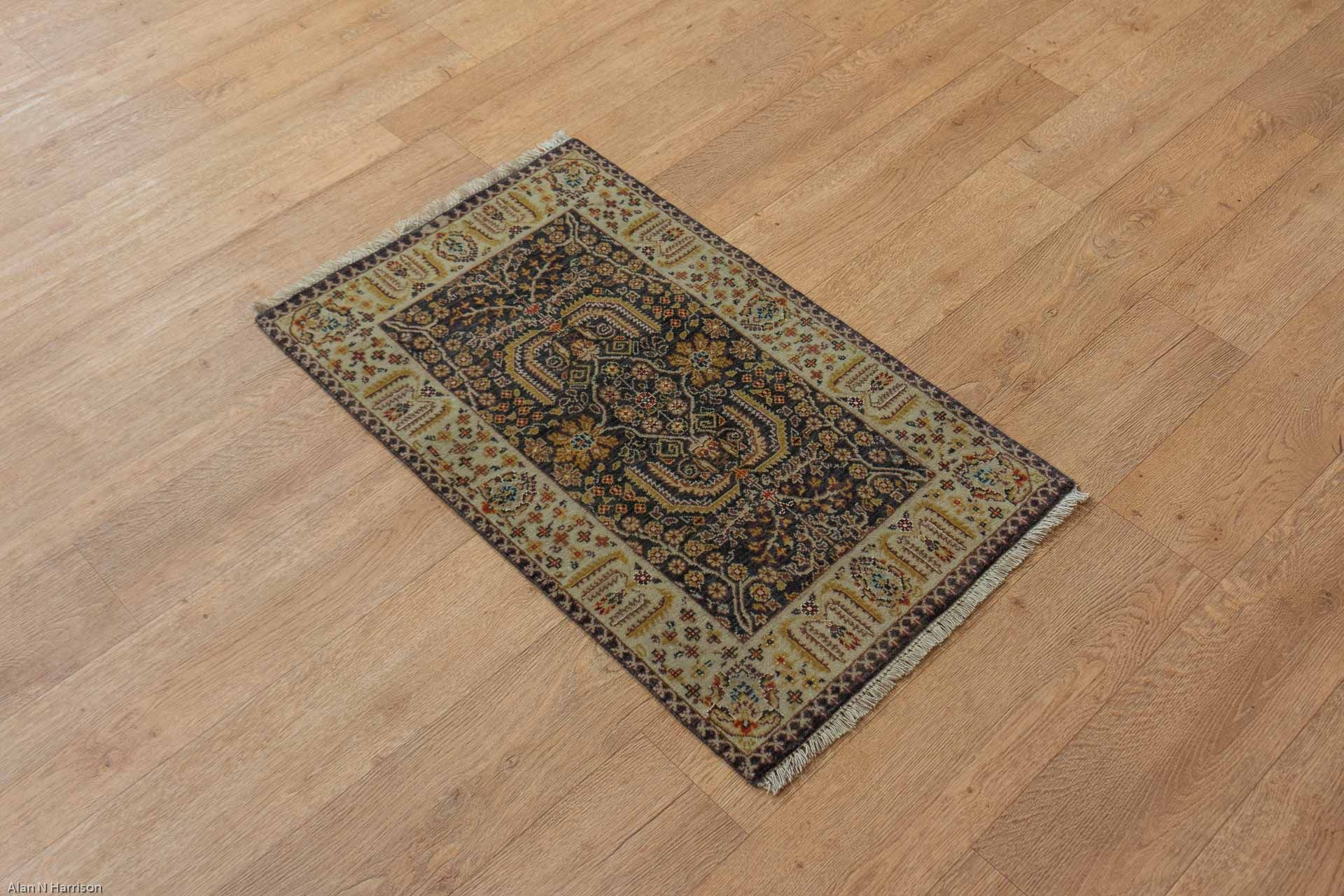 Hand Knotted Agra Rug From India Agra Rug Rugs Rug Shopping