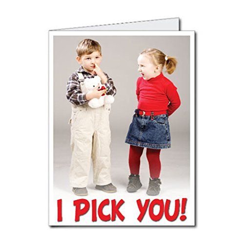 Robot Check Valentine S Day Greeting Cards Funny Cards Birthday Cards