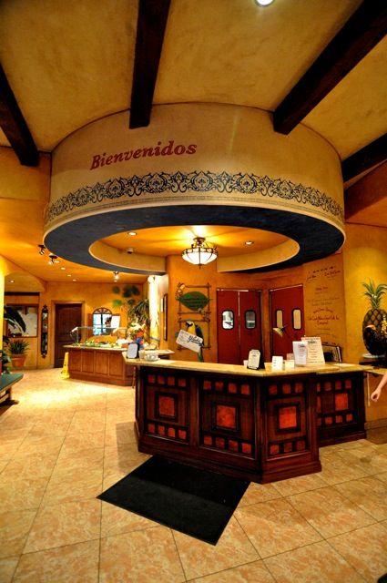 Best Restaurants In Ventura County Oxnard Ventura