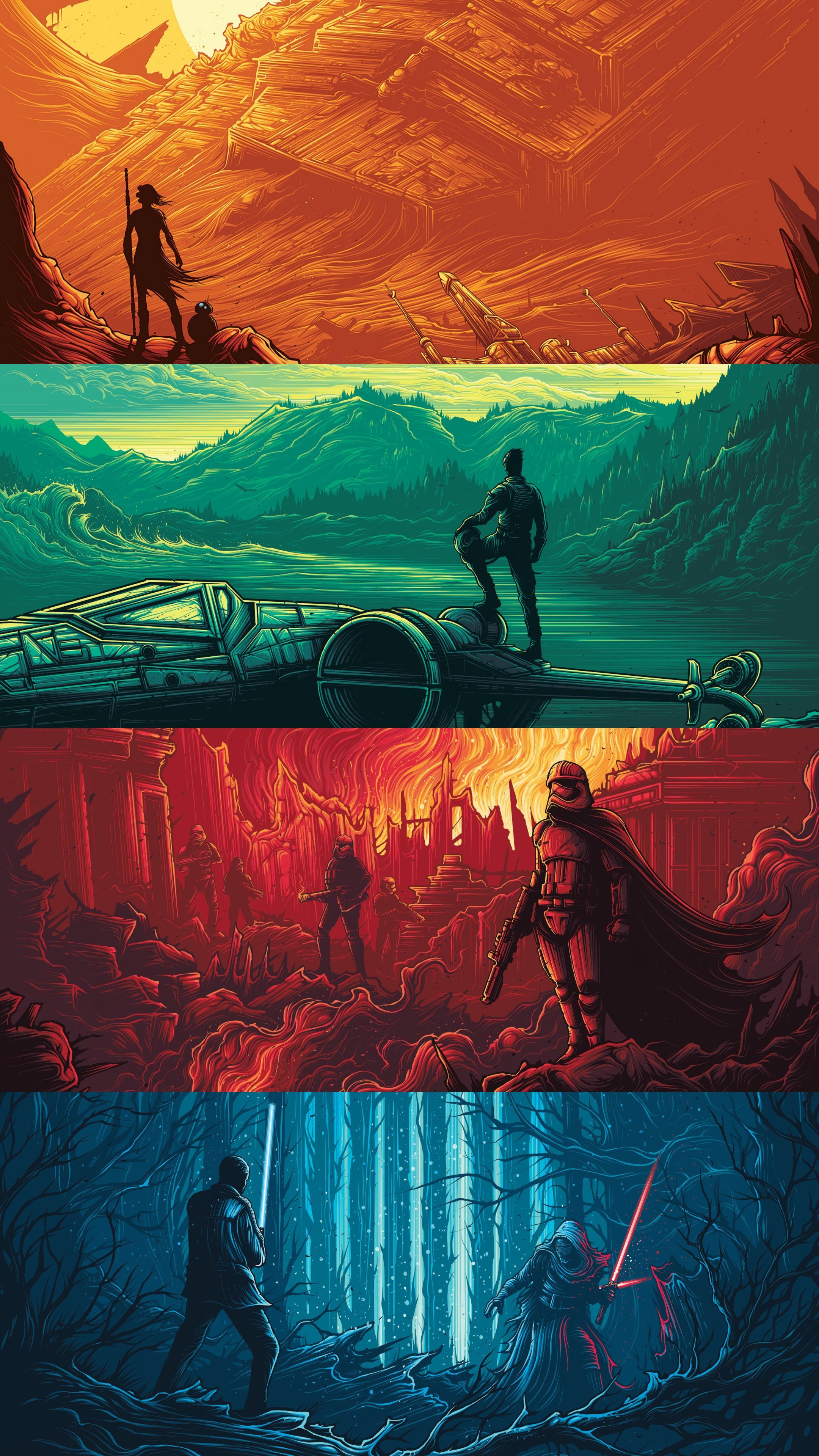 Epic Phone Wallpapers Top Free Epic Phone Backgrounds Wallpaperaccess In 2020 Star Wars Pictures Star Wars Wallpaper Star Wars Art