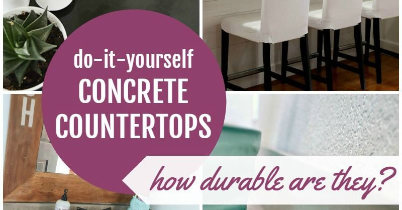 Cambria Quartz Slabs Google Search Home Depot Granite Bathroom Countertops Kitchen Remodel Countertops Kitchen Countertops