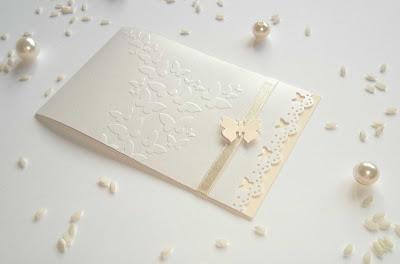 Partecipazioni Eleganti Per Matrimonio E Inviti Per Cresima Comunione O Battesimo Paperblog Inviti Carte Di Anniversario Matrimonio