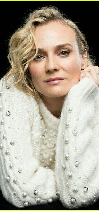 Pin by Rilie on DIANE KRUGER | Diane, Movies