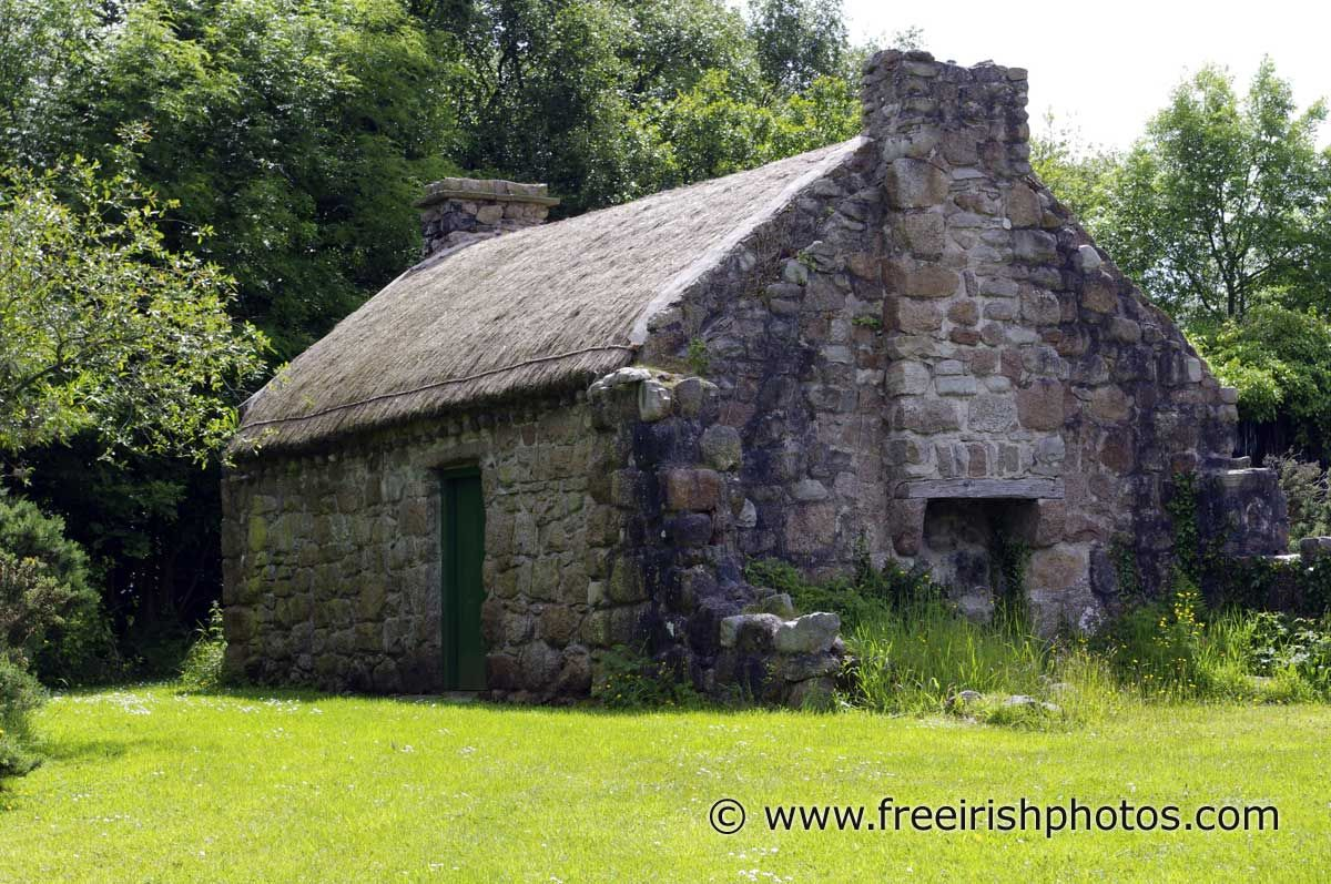 irish cottage interiors old irish cottages free irish photos desktop backgrounds wallpaper