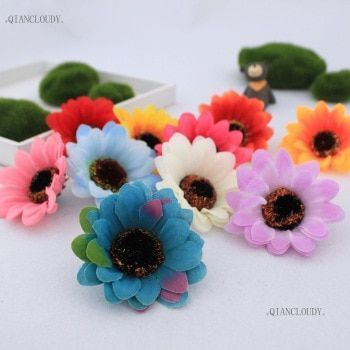 36 pieces Artificial Sunflower Daisy Silk flowers Heads wreaths wedding Bride home decoration diy hair clips wreath grand B15 #flowerheadwreaths 36 pieces Artificial Sunflower Daisy Silk flowers Heads wreaths wedding Bride home decoration diy hair clips wreath grand B15 #flowerheadwreaths 36 pieces Artificial Sunflower Daisy Silk flowers Heads wreaths wedding Bride home decoration diy hair clips wreath grand B15 #flowerheadwreaths 36 pieces Artificial Sunflower Daisy Silk flowers Heads wreaths w #flowerheadwreaths