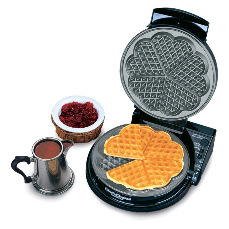 Pin By Chawarlak On เคร องคร ว In 2021 Waffles Maker Belgian Waffle Maker Waffle Maker Reviews