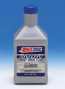 Synthetic Lubricants Don T Contain The Impurities Inherent To