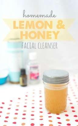 Best All Natural Skin Care Regimen
