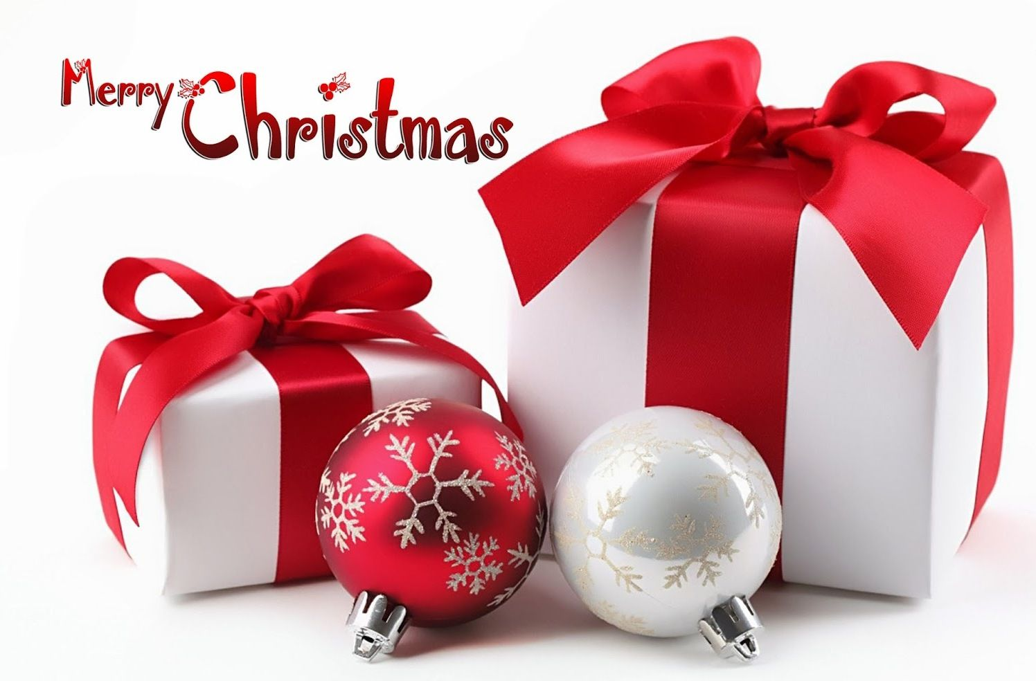 Christmas tree decoration and dress gifts by santa claus news
