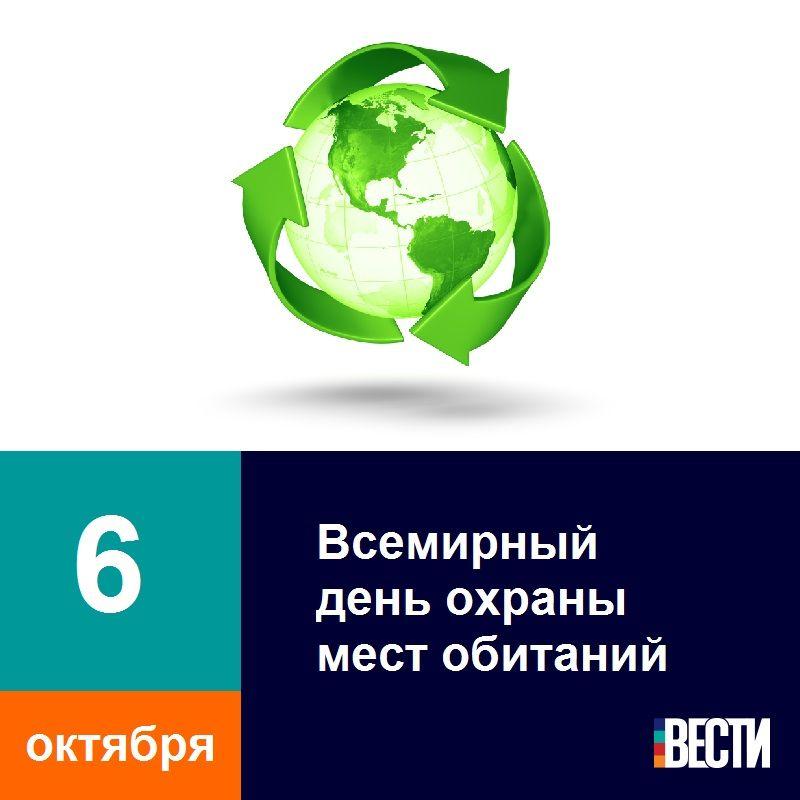 картинки всемирный день охраны мест обитаний воздуха