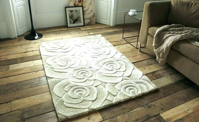 Courageous Safavieh Wool Rug Ilrations Lovely Or Shedding Hand Tufted