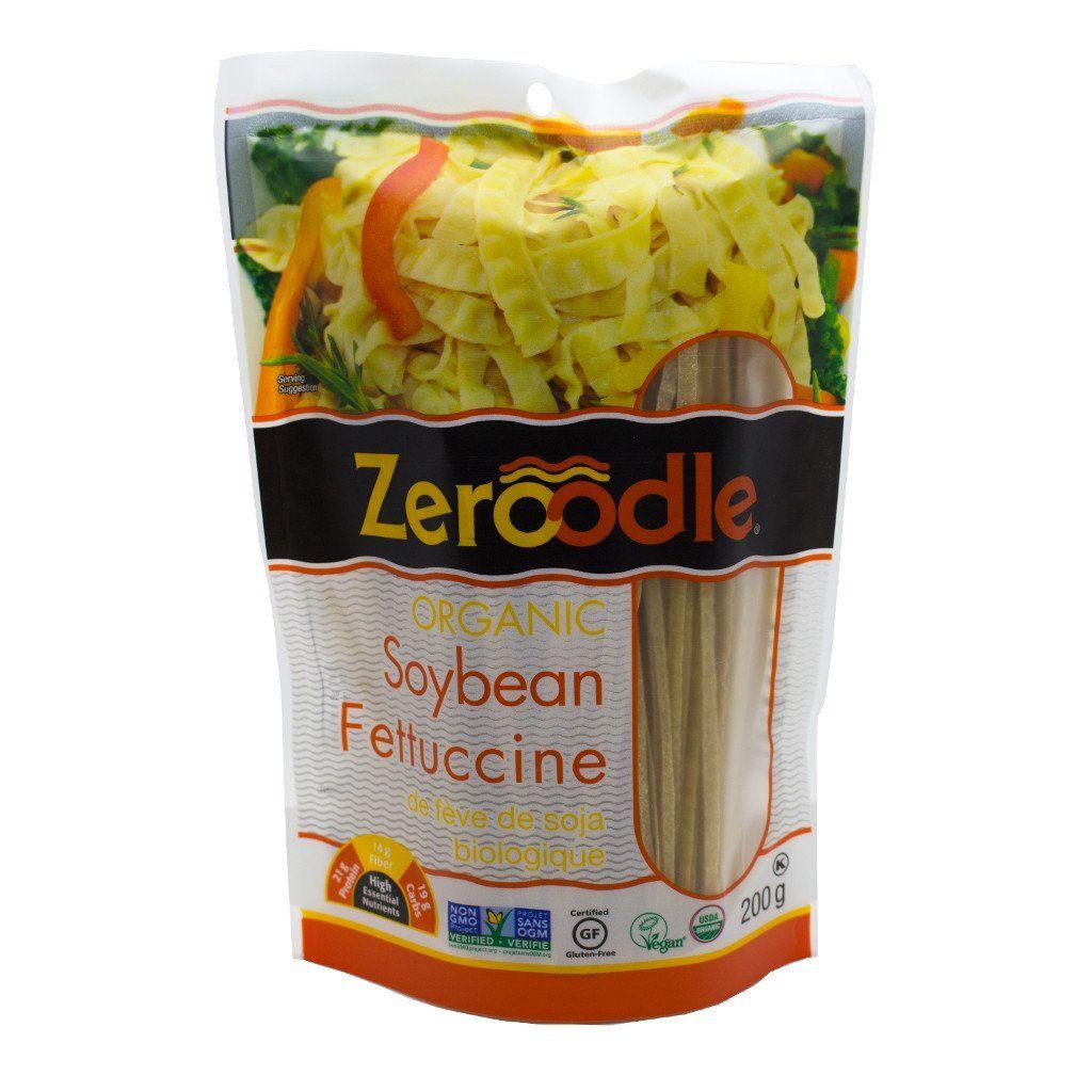 high protein dog food canada