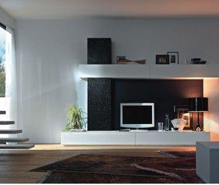 Best 12 Wall Unit Modern Snapshot Ideas Modern Wall Units Living Room Units Living Room Modern
