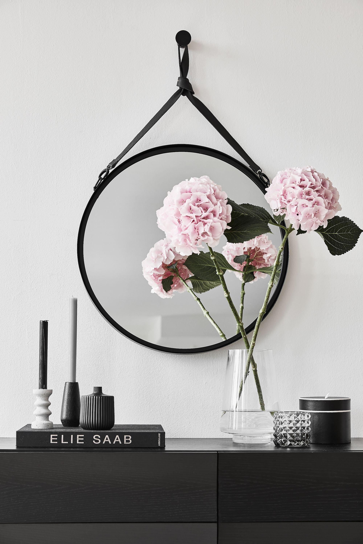 Wandspiegel Liz | Pinterest | Kommoden spiegel, Wandspiegel und ...