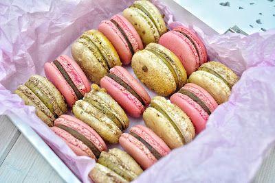 #schokozimt#schokolade#tiramisu#fondanttorte#fondantcake#cake#torte#torten#backen#baking#wiithloove#cakestagram#cakecakecake#cakedecorating#cakevideo#motivtortenwelt#backenistliebe#kuchen#love#cakelife#chocolatelover#cakevideos#decor#instafood#macarons#macarons#tiramisumacarons#schokomacarons