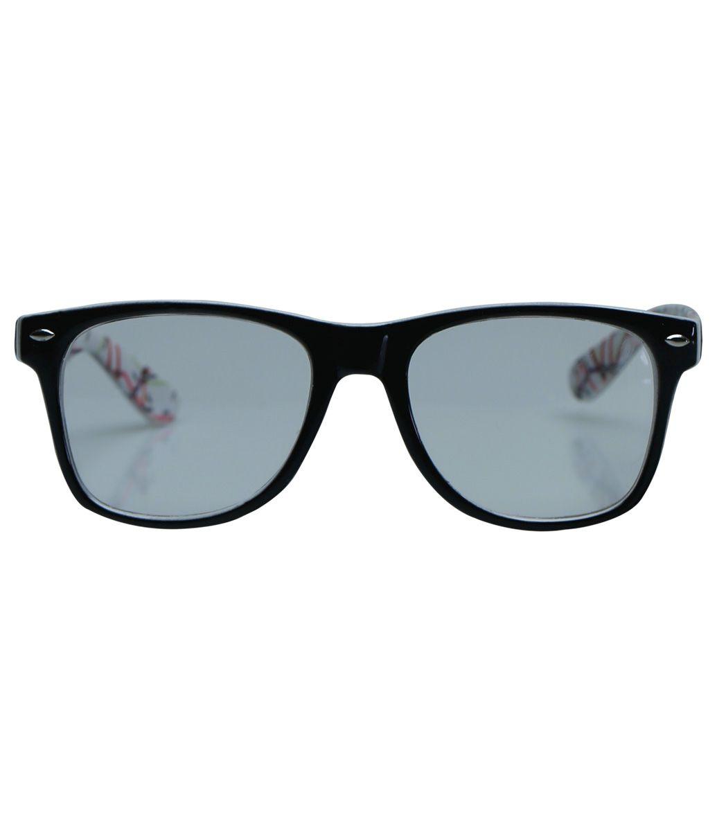 08b93bc6d77f7 Óculos de Sol Unissex Quadrado - Lojas Renner