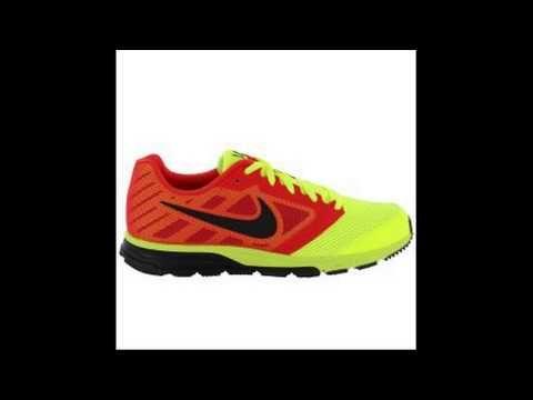 nike koşu ayakkabisi model http://Habergunu.net