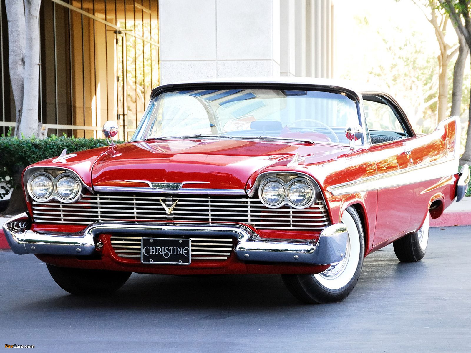 1958 Plymouth Belvedere Plymouth Belvedere Plymouth Plymouth Cars