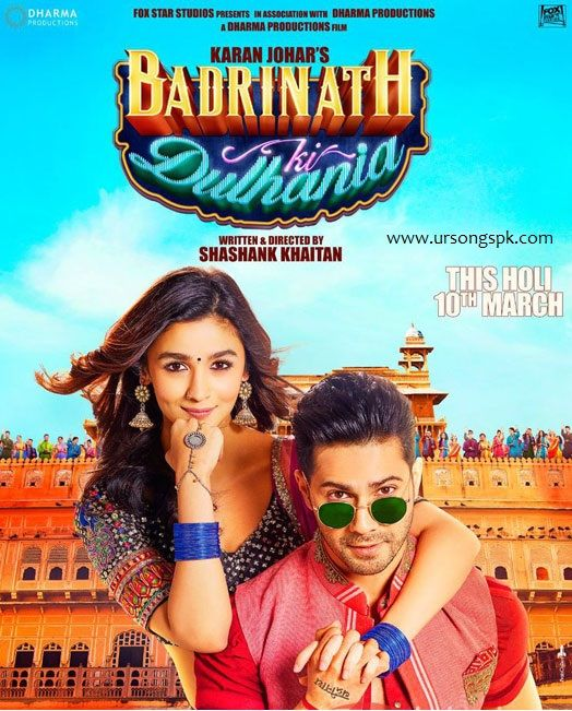 bollywood songs 2017 mp3 online