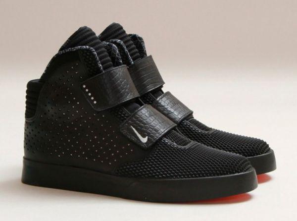 13 alternatives aux Adidas Yeezy Boost (avec images