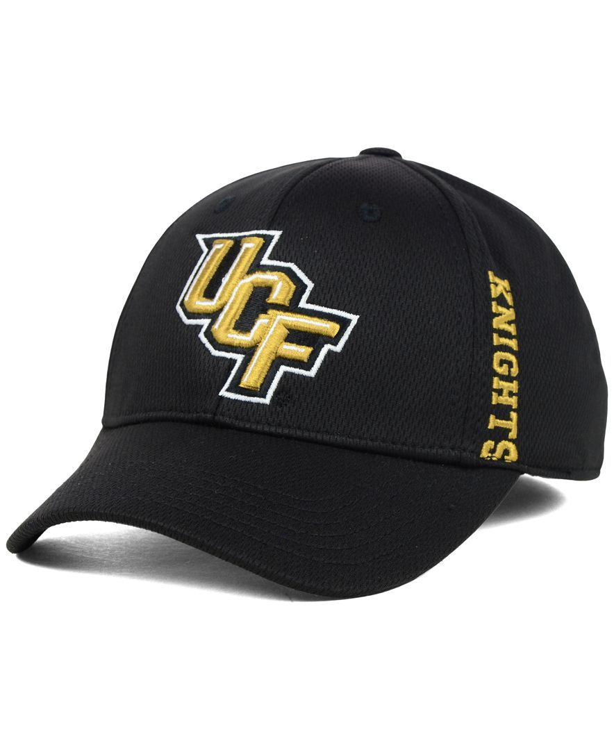 Top of the World Ucf Knights Booster Cap