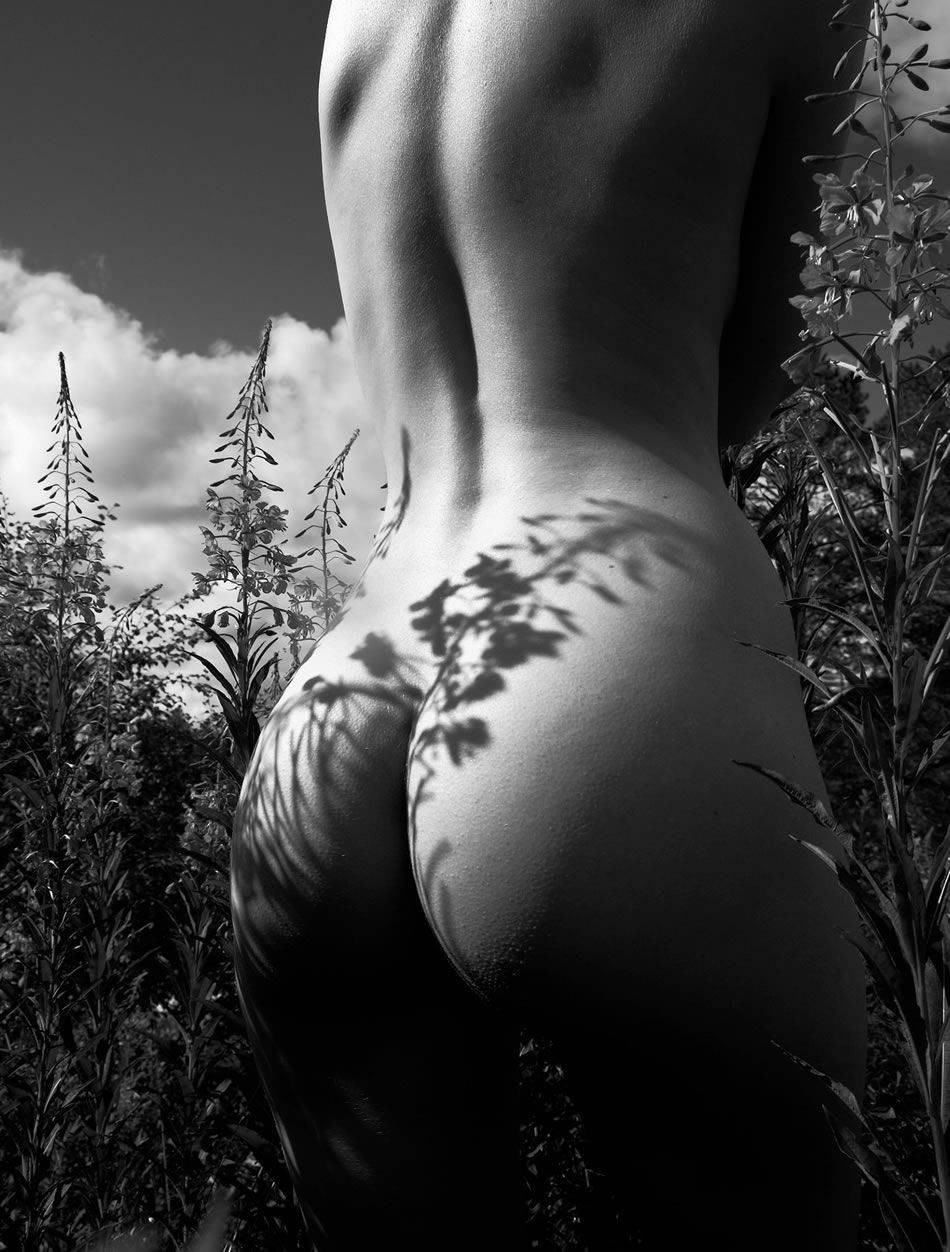 Amateur black and white show crack porn pics