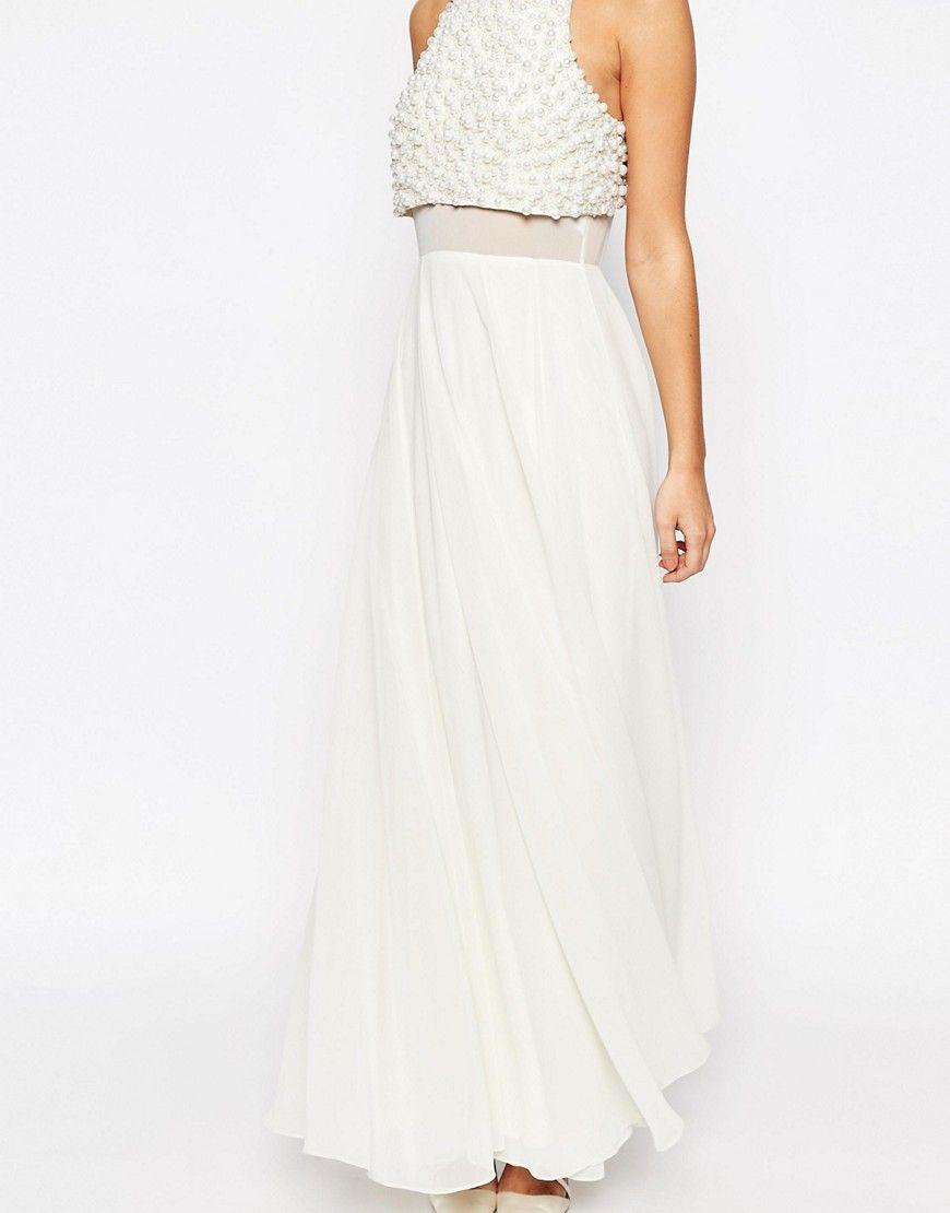 Abiti Da Sposa Zara.The Proposal Abito Da Sposa Economico Low Cost Wedding Dress
