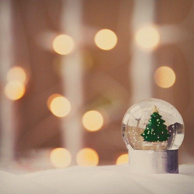 Babbo Natale ha un alleato in più! @giftsitter è la lista regalo adatta ad ogni occasione. Scopri di più cliccando sul link in bio.  #Giftsitter #Giftsittermania #bastailpensiero #Natale #Christmas #xmas #babbonatale #santaclaus #regali #listaregalo #regalo #gifts #gift #giftlist