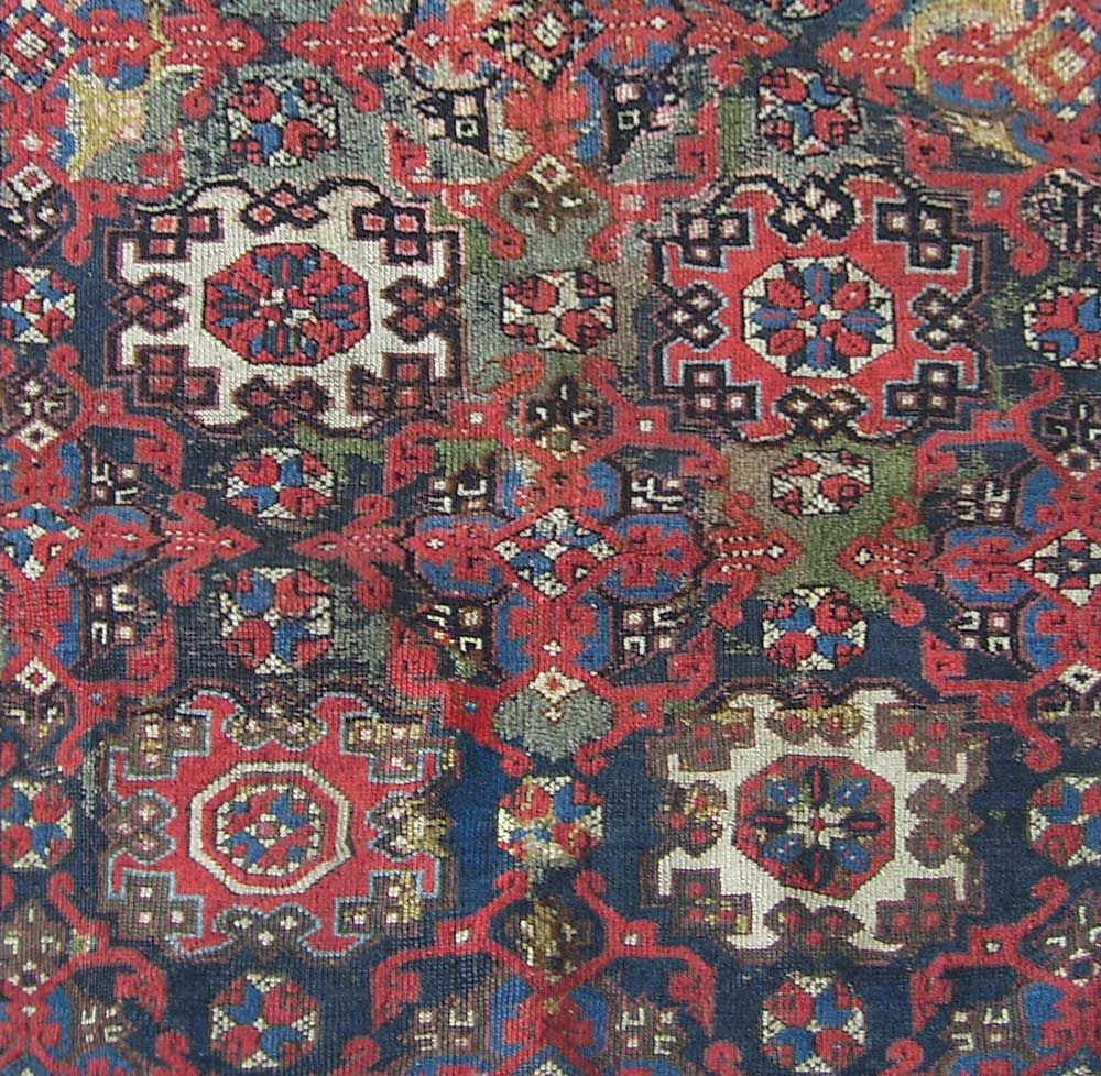 A Major Exhibition Serenissime Trame Carpets From The Zaleski Collection And Renaissance Paintings Opens On Thursday Renaissance Paintings Carpet Painting