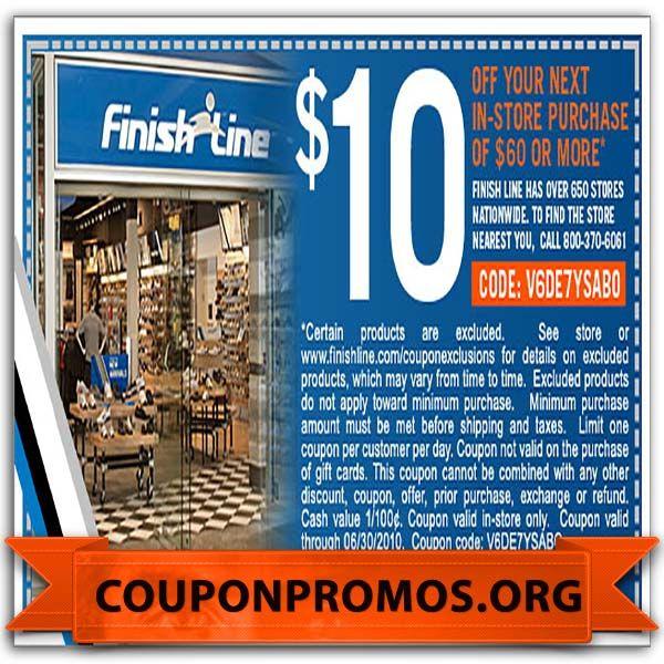 Free Hibbett Sports Printable Coupon November 2014 Internet Coupons Printable Coupons Free Printable Coupons