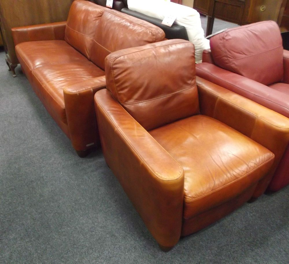 Seater Sofa Single Armchair Suite
