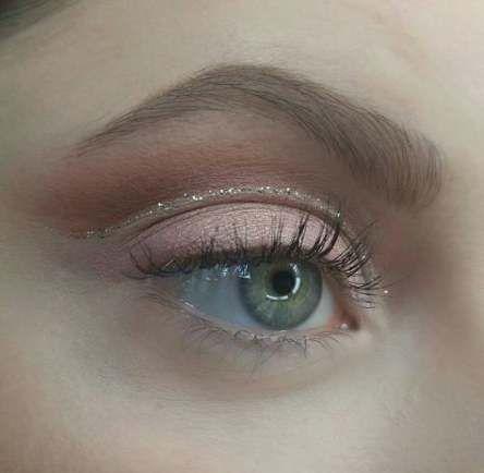 Photo of 63+ Ideen für Makeup Glitter Face Sparkle