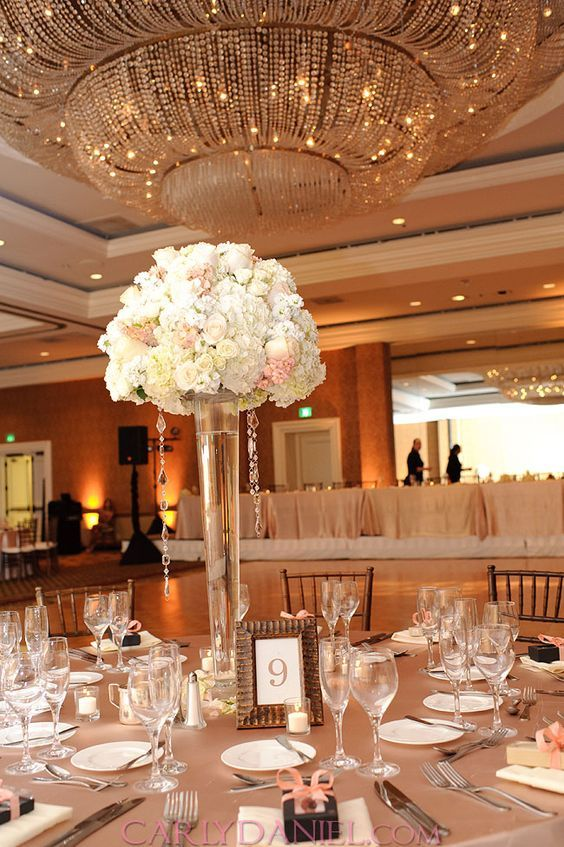 C And Champagne Wedding Theme Tbrb Info