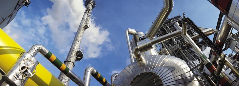 ENCO Mühendislik & Müşavirlik Hidroelektrik Santral