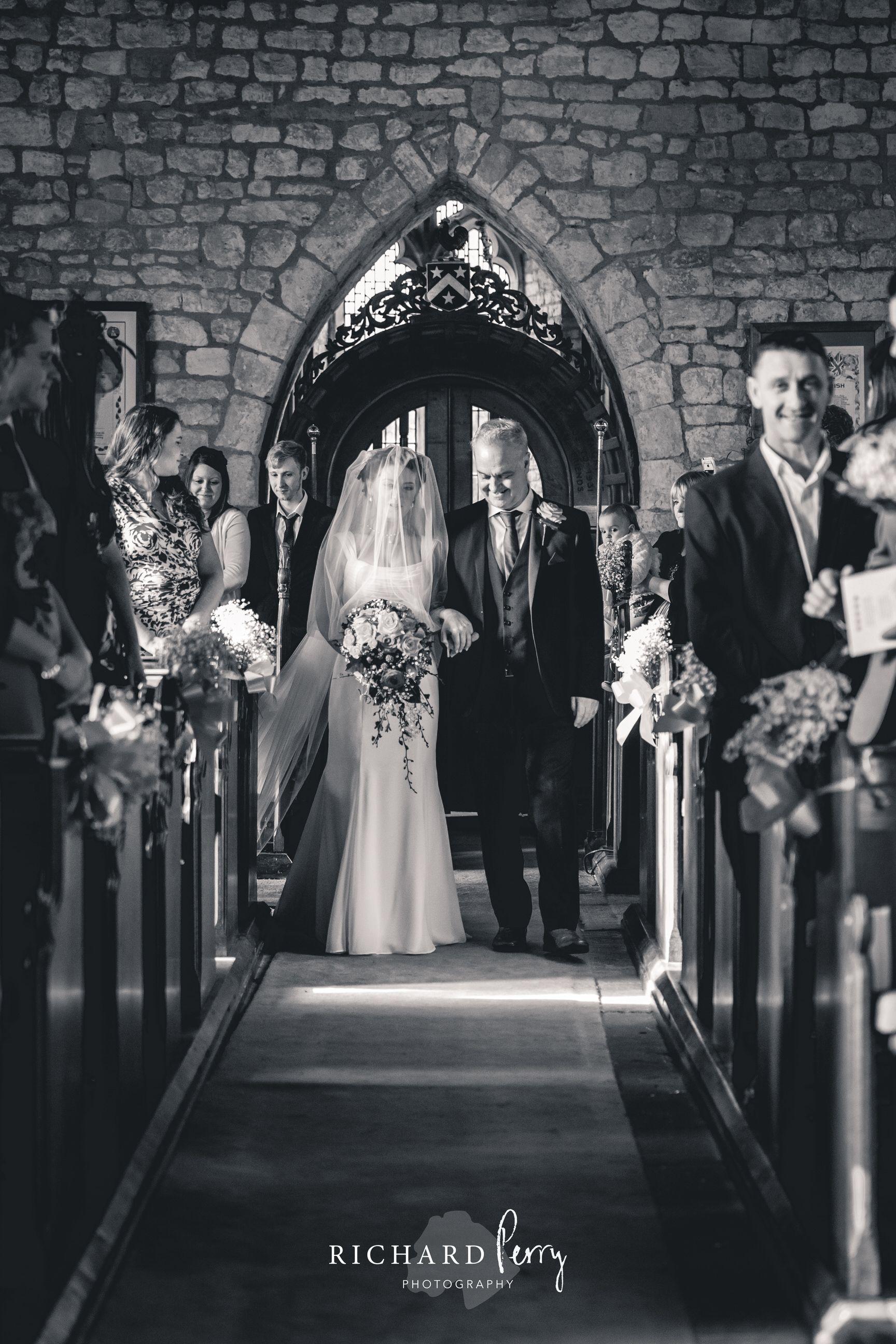 Rowley Manor Yorkshire Wedding Leeds Wedding