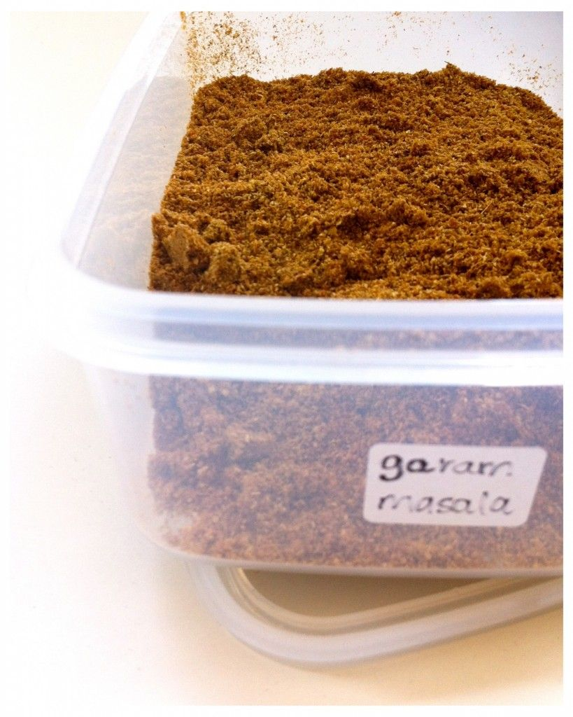 Garam masala recipe indian food spice indian food recipes garam masala recipe indian food spice forumfinder Images