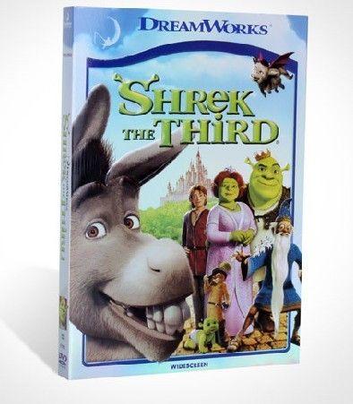 Cheap Disney Movies On DVD, Disney Classic DVDS On Sale