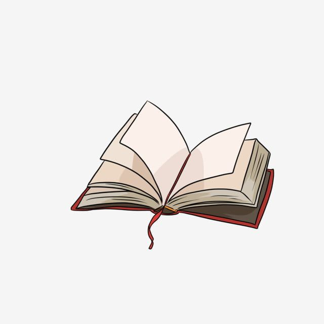 كتاب غلاف كتاب غلاف كتاب كتاب مفتوح رسم توضيحي فتح رف كتب توضيح صفحة غلاف صفحة كتاب منظمة العفو الدولية سماوي أزرق سماوي كتاب مفتوح Open Book Drawing Book Clip