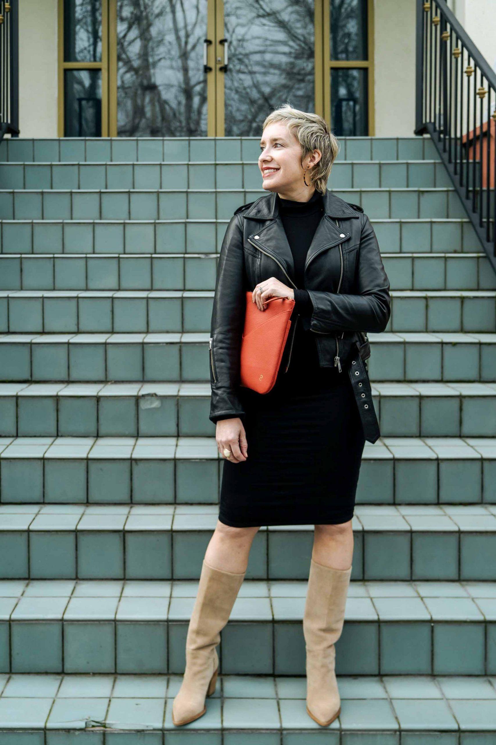 Adult leather black bodycon dress near me for women debenhams