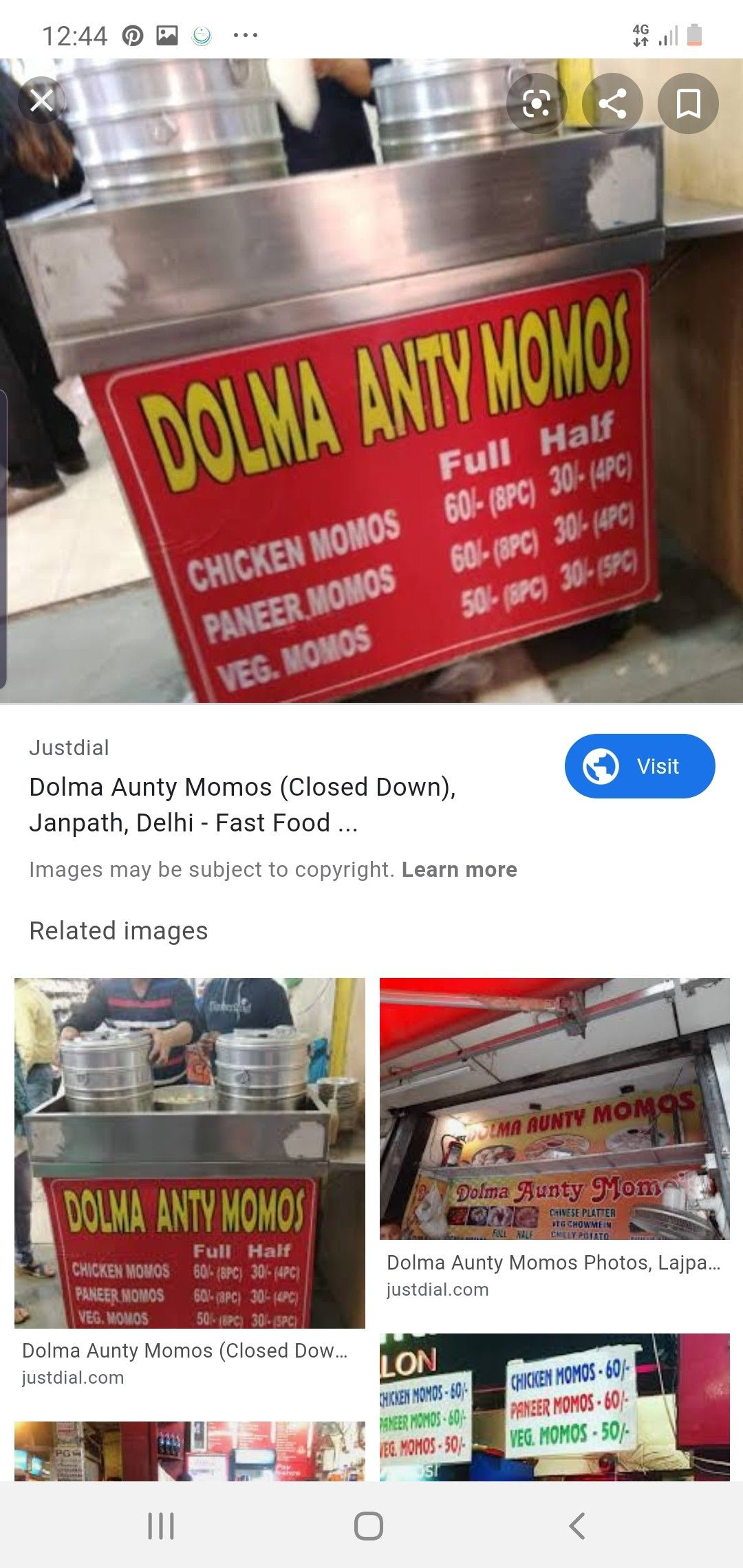 pin by dah on funky chang fast food dolma food on hebbar s kitchen chicken biryani id=74953