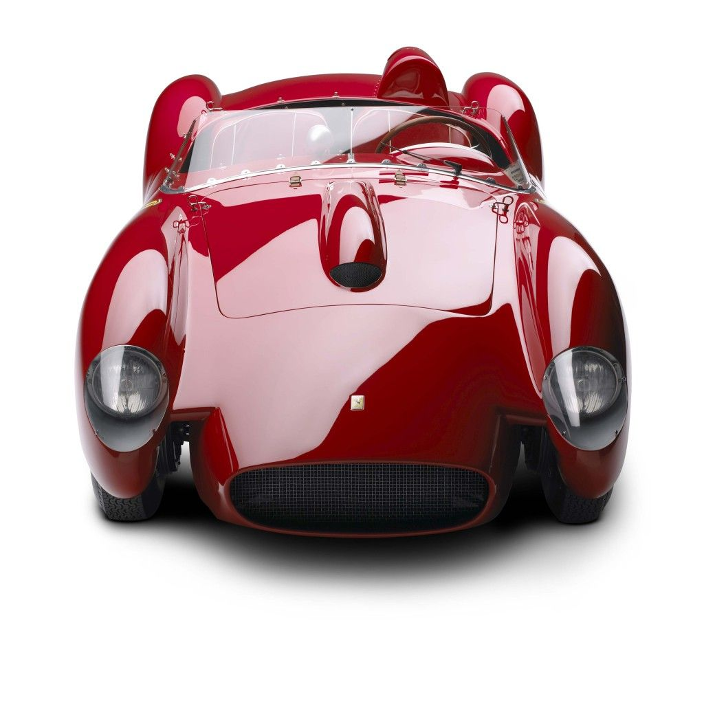 Luxury Sports Cars, Ferrari, Auto
