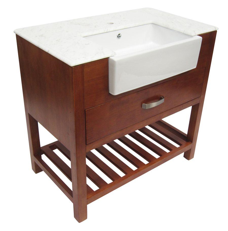28 inch wide bathroom vanities bath authority best - Best prices for bathroom vanities ...
