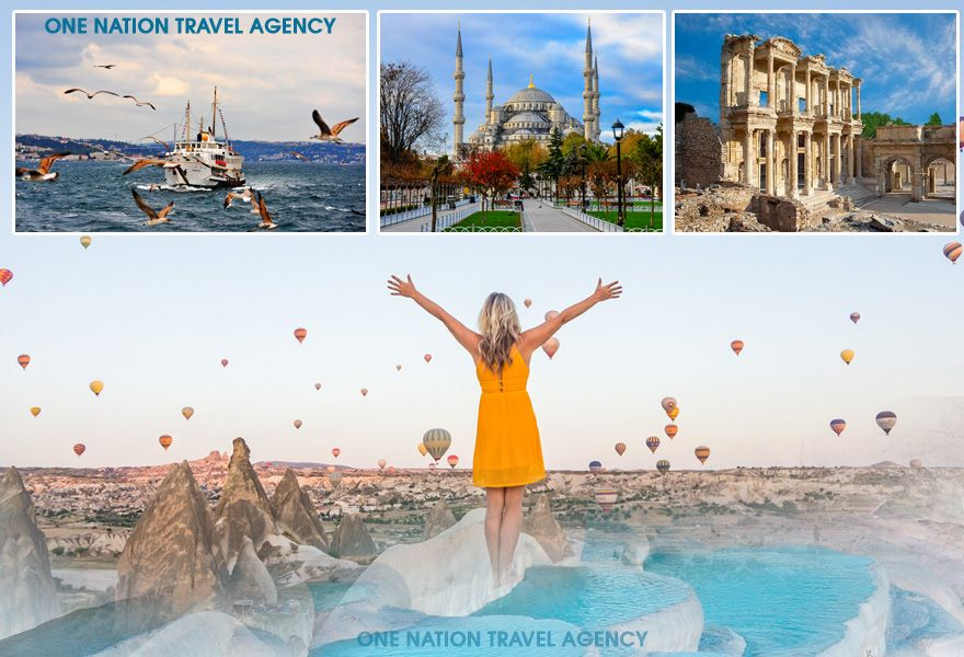 Travel Inspiration Your Ultimate Global Bucket List Forever Lost In Travel Travel Inspiration Travel Dream Vacations