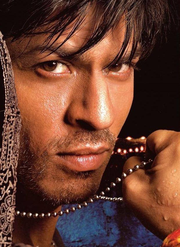 Srk Shah Rukh Khan Shah Rukh Khan Movies Shahrukh Khan And Kajol Shahrukh Khan Family