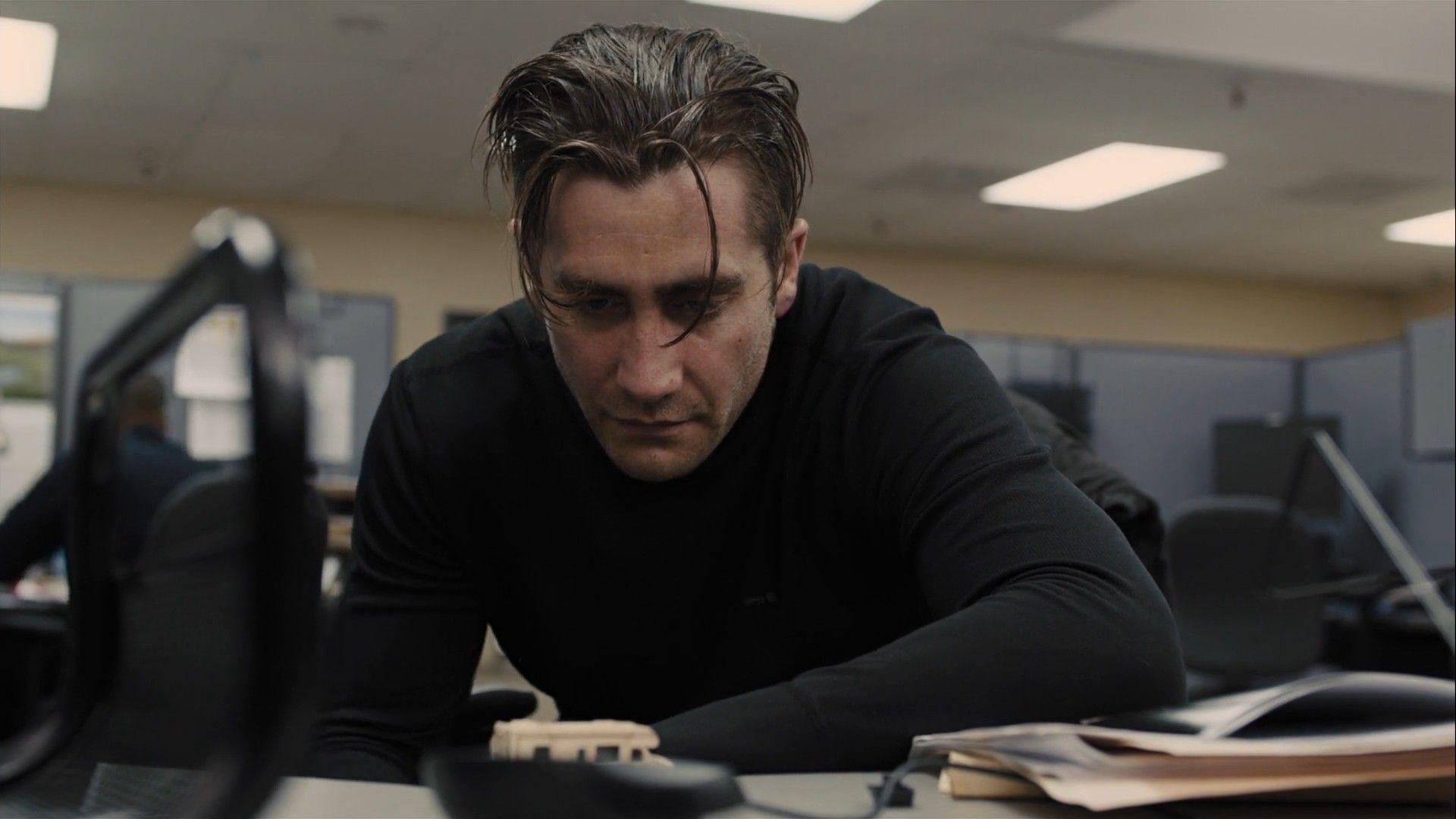 Prisoners 2013 Detective Loki Movies Pinterest Jake