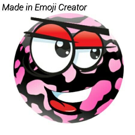 Pin By Arianna Hunter On My Emoji Smiley Emoji Faces Emoji