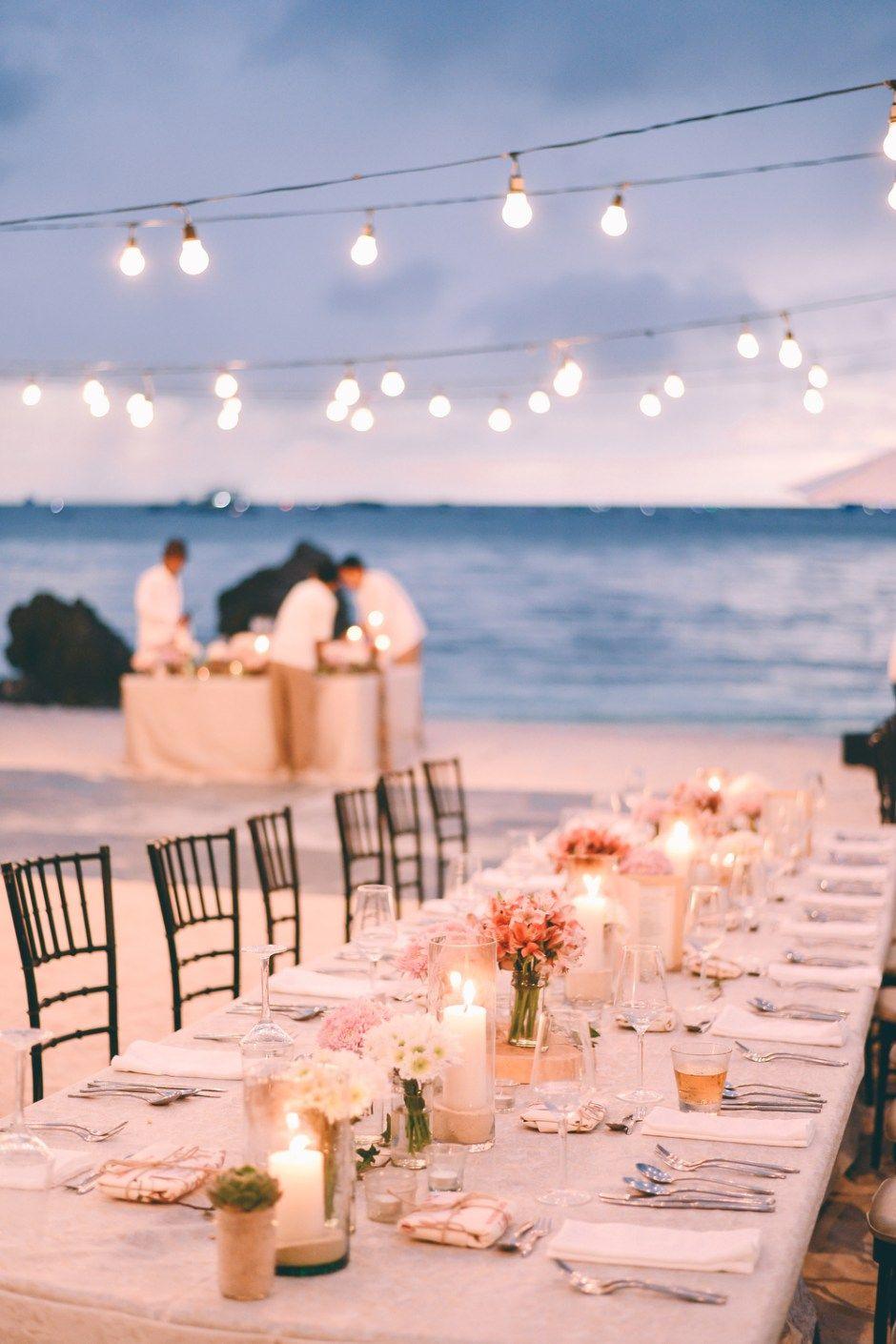 Wedding Reception Places Venues Ceremony Stuff Destination Inspiration
