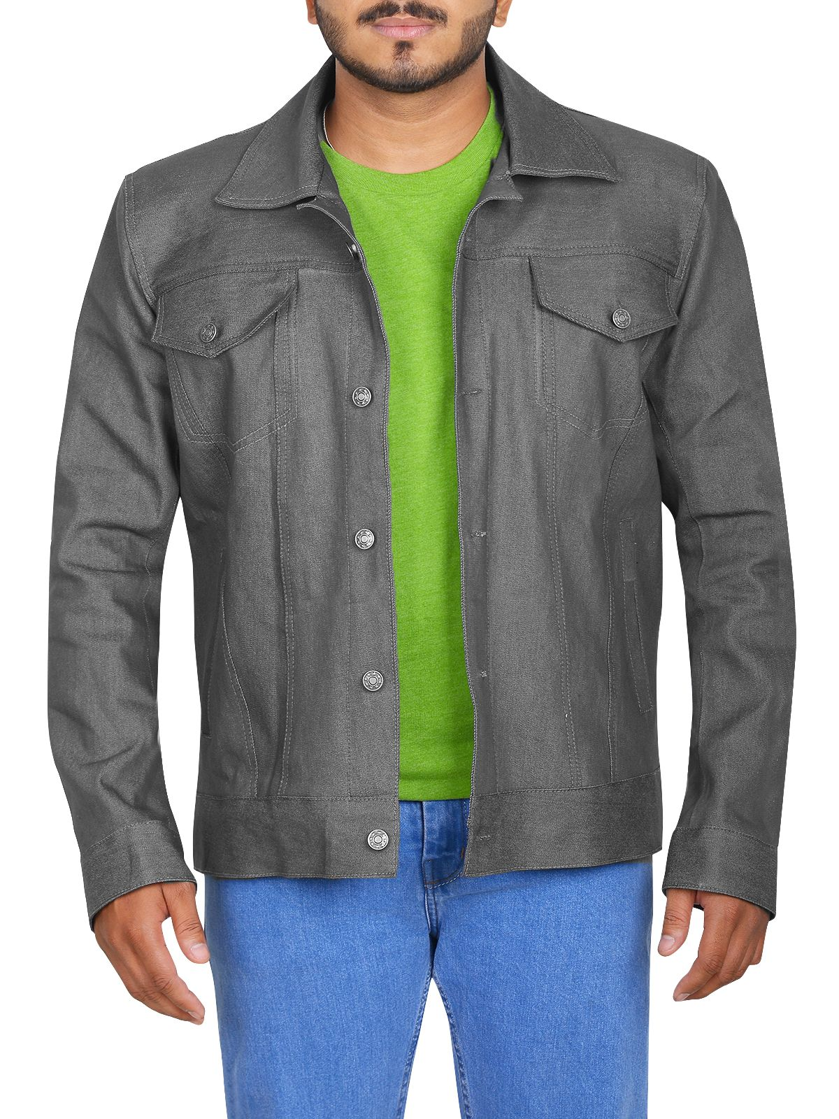 To acquire Light cool jackets for men photo picture trends